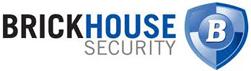 Brickhouse Security (Trinidad) Limited