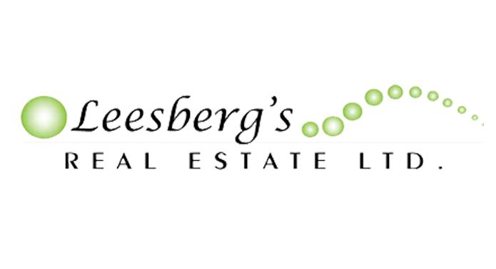 leesbergs